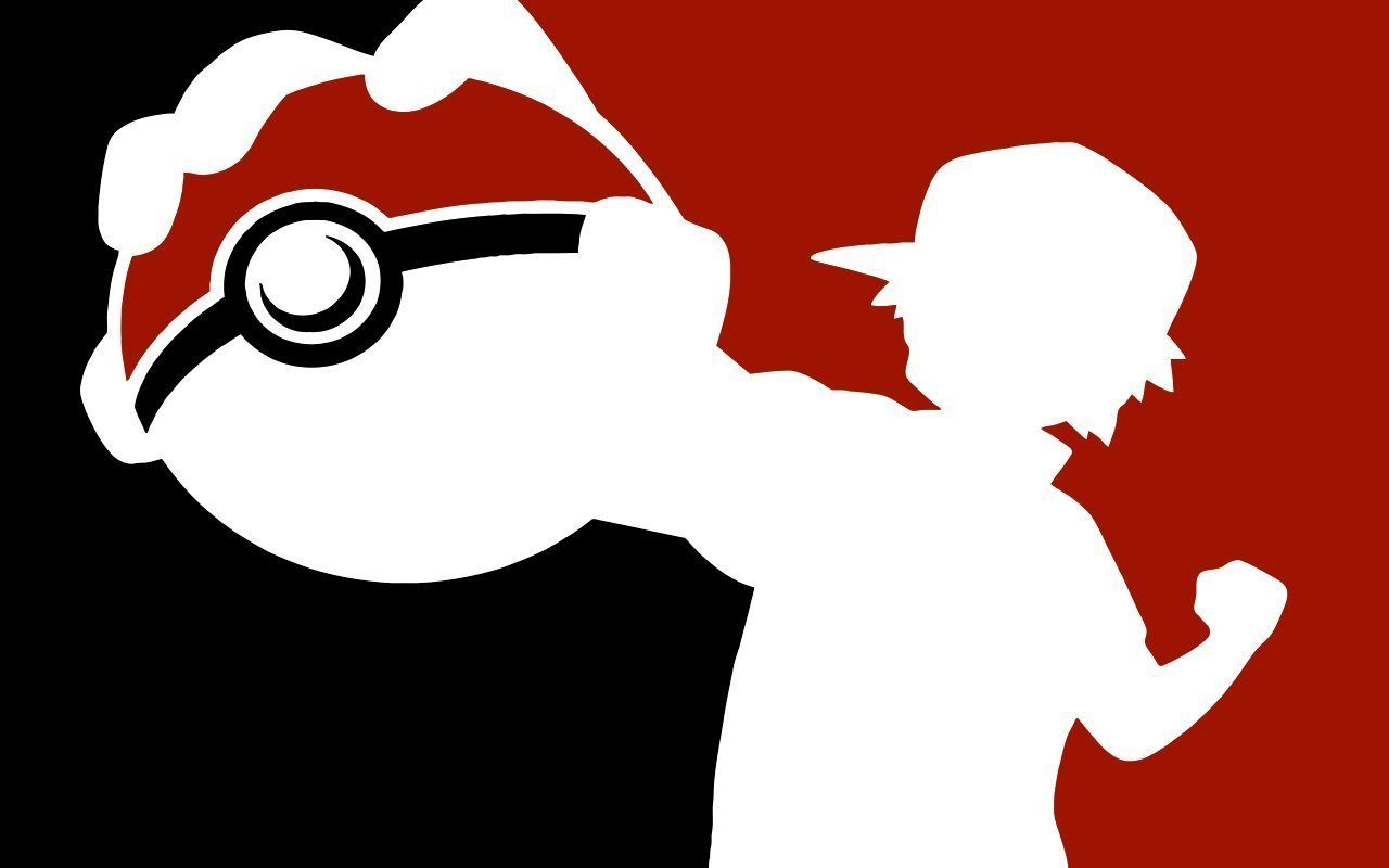 Pokemon Classic Playmat + Free RFG Small Sized Sleeves 75 Count HiddenSupplies.com
