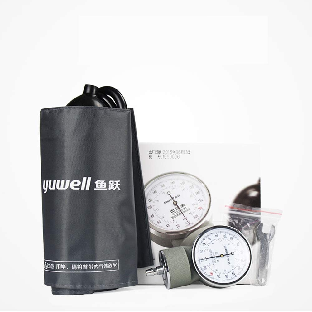 ETbotu PBE_079H - Tensiómetro manual para tensiómetro de brazo
