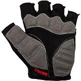 Giordana-Corsa-Lycra-Glove-Mens