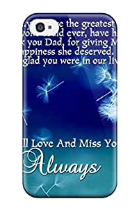 iphone covers New Fashion Case case Dad Quotes / Fashionable case cover For Iphone 5 5s Sending Free Screen X6g9nwzjnsA Protector