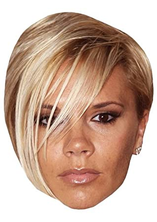 Celebrity face mask kit victoria beckham do it yourself diy 3 celebrity face mask kit victoria beckham do it yourself diy 3 solutioingenieria Image collections