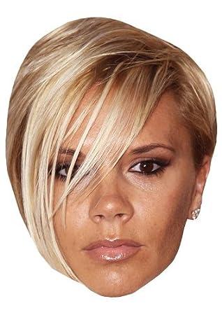 Celebrity face mask kit victoria beckham do it yourself diy 3 celebrity face mask kit victoria beckham do it yourself diy 3 solutioingenieria Gallery