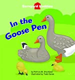 In the Goose Pen, Patricia M. Stockland, 1602706433