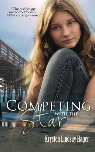 Read Online Competing With The Star (The Star Series) (Volume 2) pdf