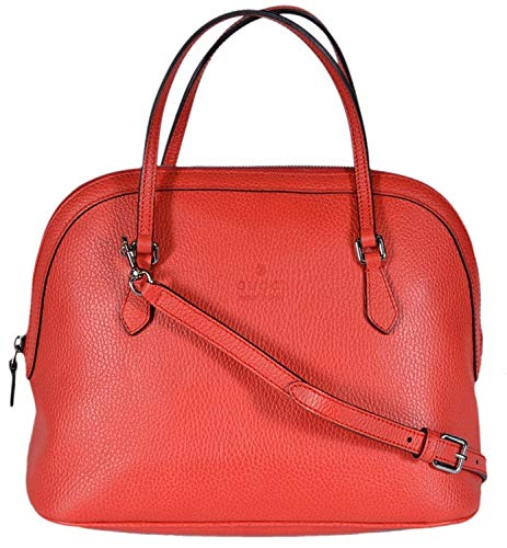 Gucci Leather Handbags - 8