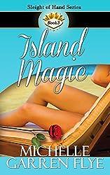 Island Magic (Sleight of Hand Book 3)