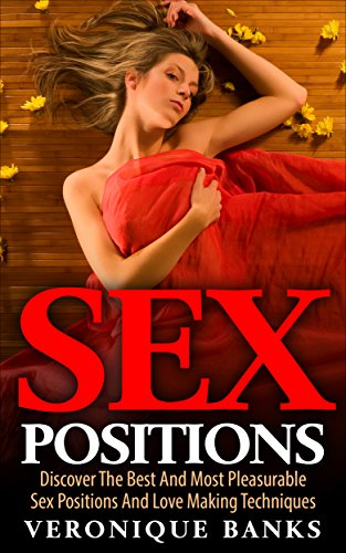 Best Movie Position For Sex