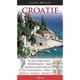 Guides Voir : Croatie