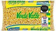 Verde Valle, Maíz Palomero, 500 gramos
