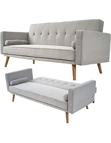 Incredible Sofas And Couches Shop Amazon Uk Inzonedesignstudio Interior Chair Design Inzonedesignstudiocom