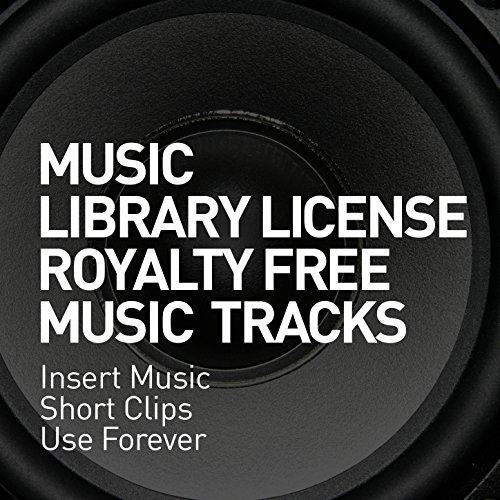music licensing and royalties in the License your music for film, tv, youtube cd baby sync licensing ensures you'll never miss a lucrative in this case you would get paid both royalties.