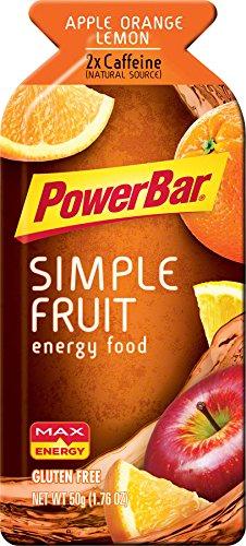 powerbar-simple-fruit-apple-orange-lemon-box-of-12