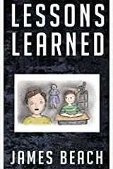 Lessons Learned Paperback
