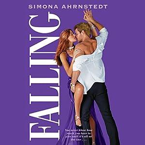 Falling Audiobook