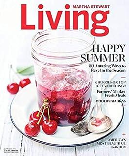 Martha Stewart Living (B005WYSJQ6) | Amazon Products