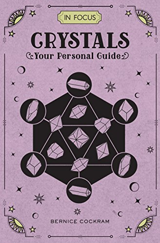 - In Focus Crystals: Your Personal Guide
