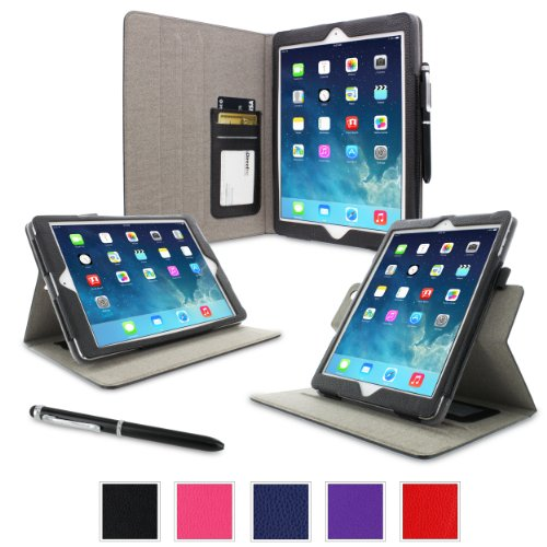 ipad-air-case-apple-ipad-air-1-case-roocase-dual-view-rotation-leather-pu-slim-fit-lightweight-folio