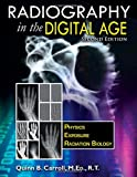 Radiography in the Digital Age 2nd Edition