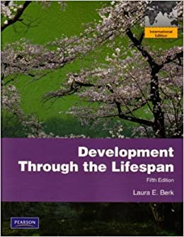 Development through the lifespan fifth edition international development through the lifespan fifth edition international edition laura e berk amazon books fandeluxe Gallery