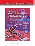 Delisas Physical Medicine & Rehabilitati