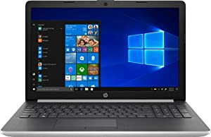 HP - High Performance 15.6