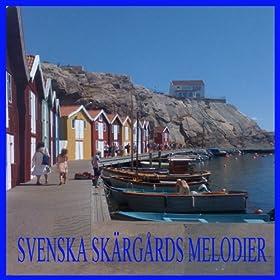 Various Svenska Spelmanslag 1