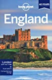 England, David Else and Belinda Dixon, 1742200508