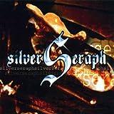 Silver Seraph by Silver Seraph