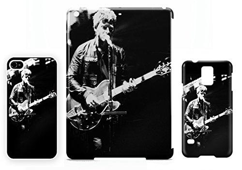 Noel Gallagher of Oasis iPhone 7+ PLUS cellulaire cas coque de téléphone cas, couverture de téléphone portable