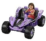 Power Wheels Dune Racer Extreme
