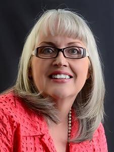 Christie Capps