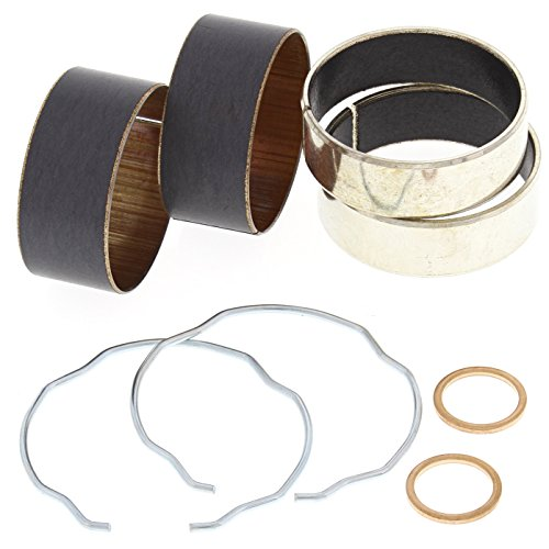 All Balls 38-6033 Fork Bushing Kit