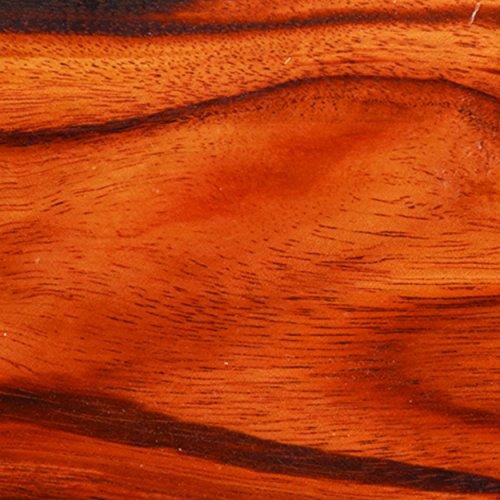 Quina 2x2x12 Exotic Hardwood Turning Blank