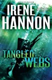 Tangled Webs: A Novel (Men of Valor)