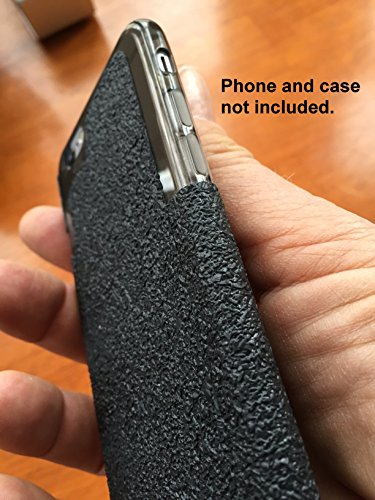 Gt 5000 3 Strips Grip Tape For Guns Cell Phones