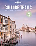 Culture Trails (Lonely Planet)