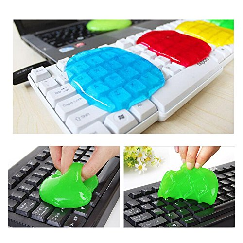 desktop-laptop-computer-keyboard-magic-cleaner-gel-sticky-jelly-dust-remover-dressing-table-bathroom