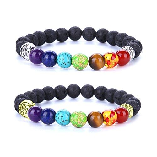 energy bracelet for kids - 5