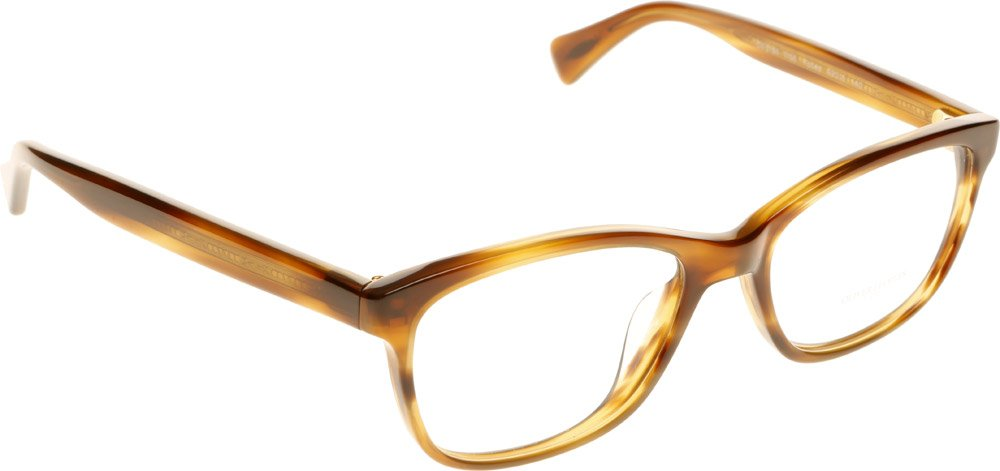 3389903dd6 Oliver Peoples Follies OV5194 1156 49 Glasses  Amazon.co.uk  Health    Personal Care