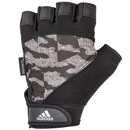 adidas Performance handschoenen