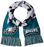 NFL Football 2014 New Wordmark Winter Scarf - Pick Team
