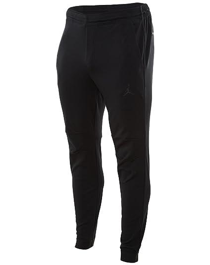 f9fc7ee9fb6 Amazon.com: Jordan Mens 23 Lux Sweatpants: Clothing