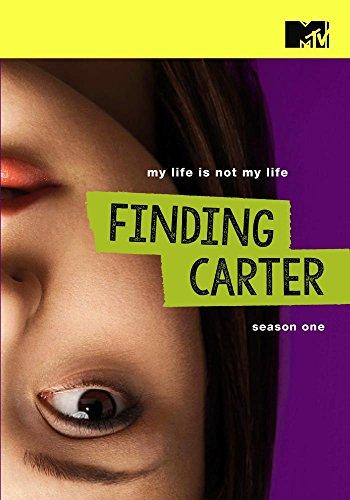 Finding Carter: Season 1