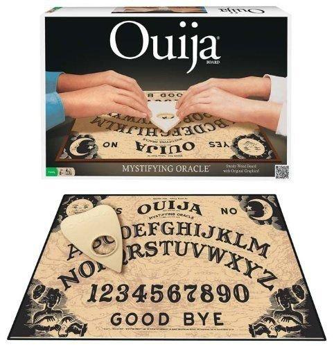 Classic-Ouija-Board-Game-New