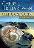 Self-Care Cards (Large Card Decks)