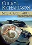 Self-Care Cards, Cheryl Richardson, 156170900X