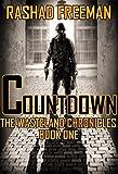 Free eBook - Countdown