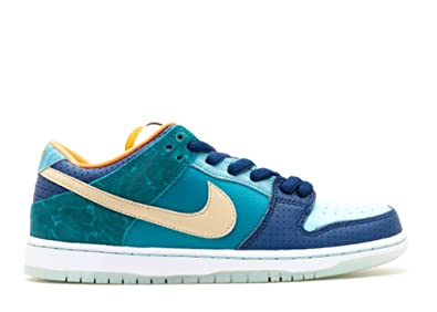 069df40c3530 Image Unavailable. Image not available for. Color  Nike Mens Dunk Low Premium  SB ...