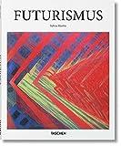 img - for Futurism (Taschen Basic Art Series) book / textbook / text book