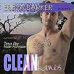 Clean Lines: Cedar Tree Series | Freya Barker